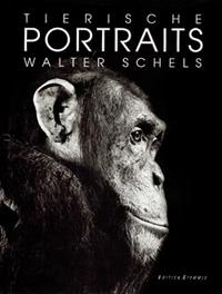Tierische Portraits