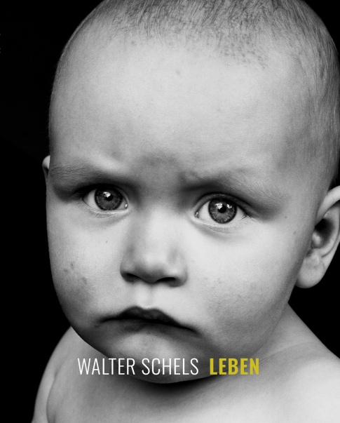 Walter Schels. Leben | Magazin