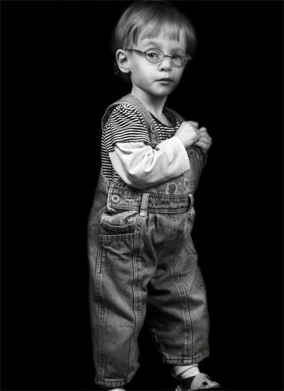 Über Leben 2011 – von zu früh geborenen Kindern