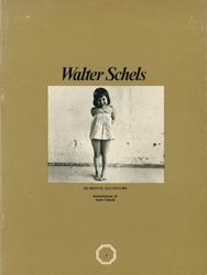 Walter Schels –Di Fronte All'Incubo