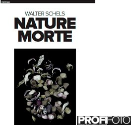 Walter Schels - Nature Morte